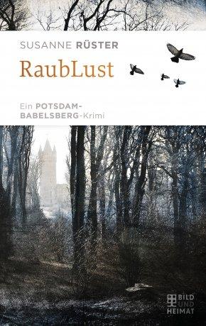 RaubLust