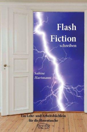 Flash Fiction schreiben