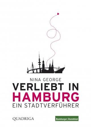 Verliebt in Hamburg