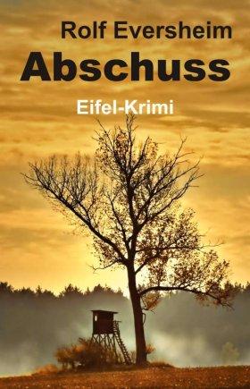 Abschuss