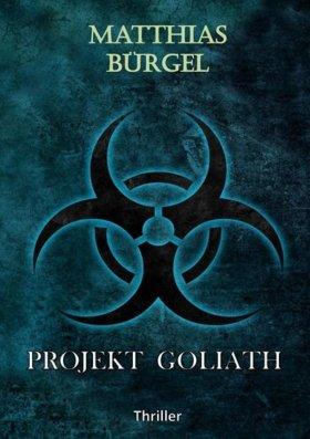 Projekt Goliath