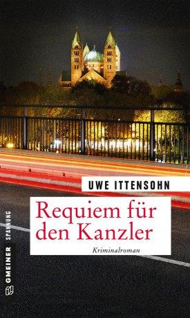Requiem für den Kanzler