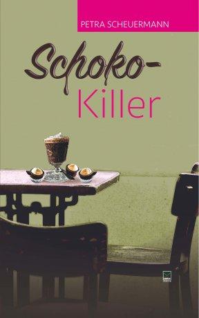 Schoko-Killer