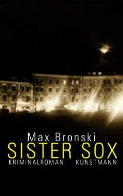 Sister Sox
