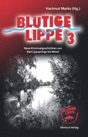 Blutige Lippe 3