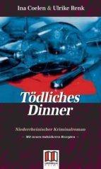 Tödliches Dinner