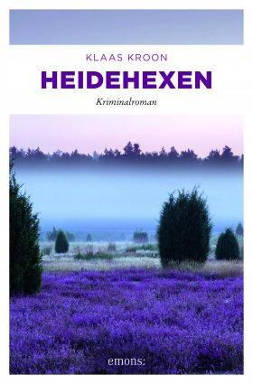 Heidehexen
