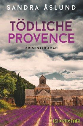 Tödliche Provence