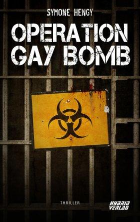 Operation Gay Bomb