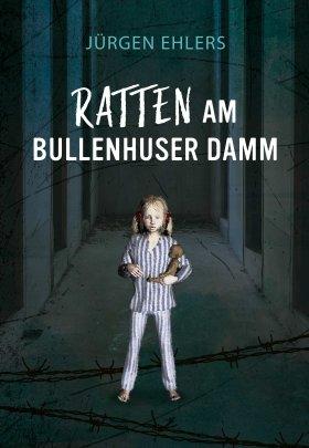 Ratten am Bullenhuser Damm