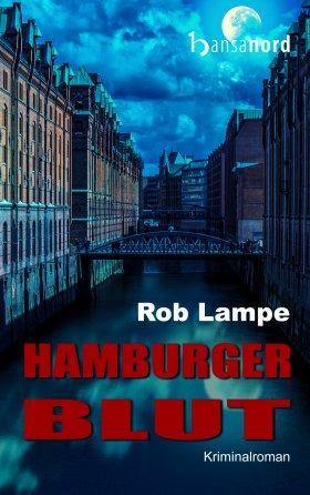 Hamburger Blut