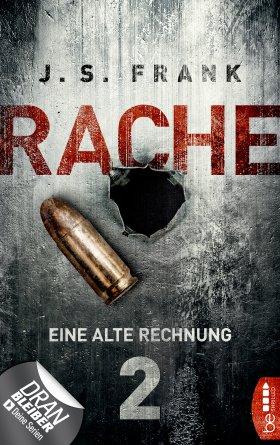 RACHE – Eine alte Rechnung
