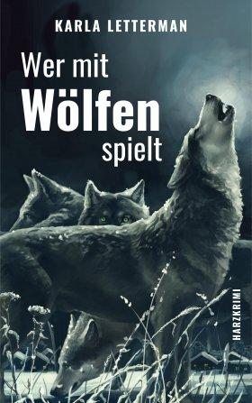 Wer mit Wölfen spielt