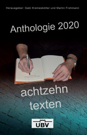 Achtzehn texten