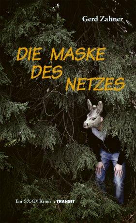 Die Maske des Netzes