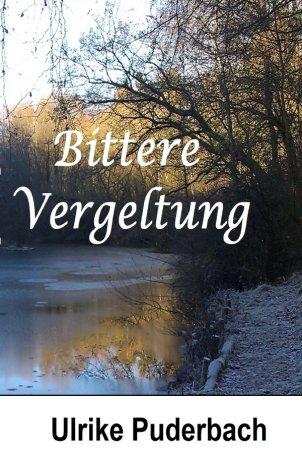 Hannover-Krimis / Bittere Vergeltung