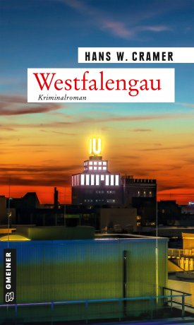 Westfalengau