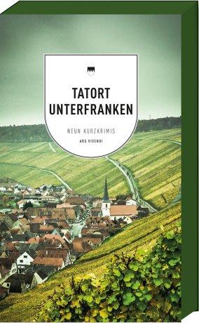 Tatort Unterfranken