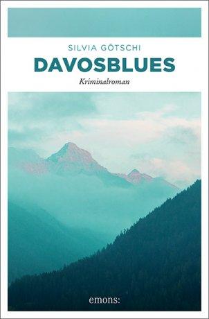 Davosblues