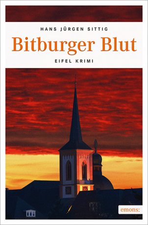 Bitburger Blut