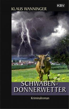 Schwaben-Donnerwetter