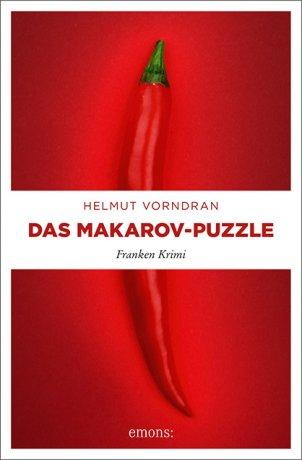 Das Makarov-Puzzle