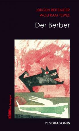 Der Berber