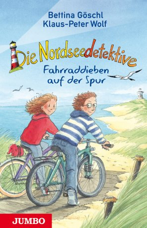 Die Nordseedetektive [4]