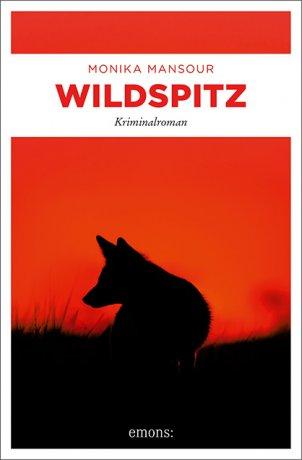 Wildspitz