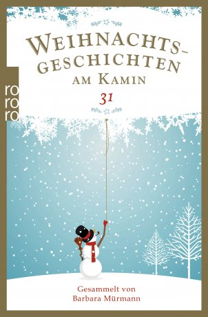 Weihnachtsgeschichten am Kamin 31