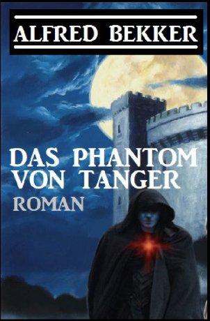 Das Phantom von Tanger