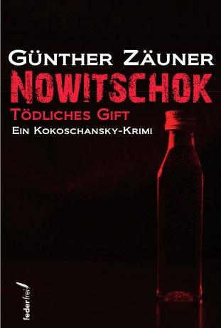 Nowitschok