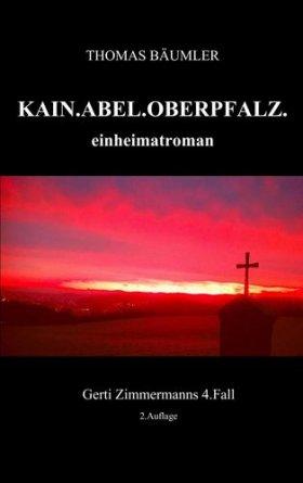 Kain.Abel.Oberpfalz