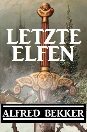 Letzte Elfen