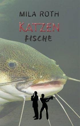 Katzenfische