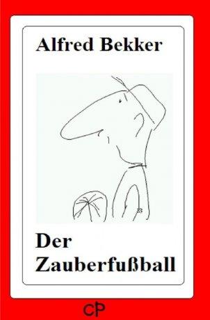 Der Zauberfußball