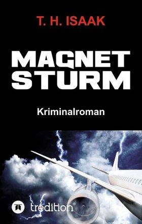 Magnetsturm