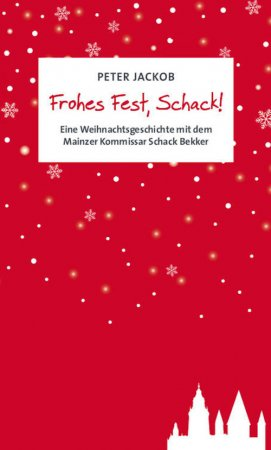 Frohes Fest, Schack