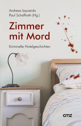 Zimmer mit Mord