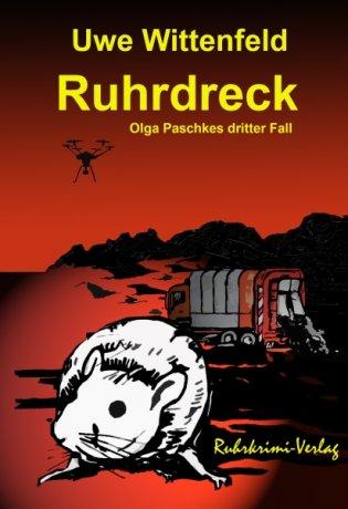 Ruhrdreck