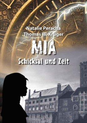Mia - Schicksal und Zeit