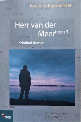 Herr van der Meer hoch3