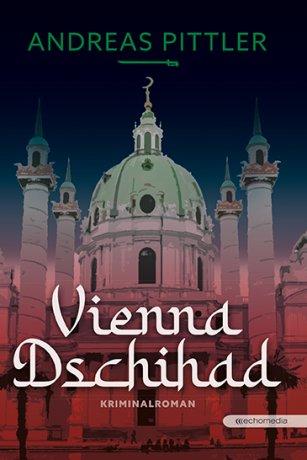 Vienna Dschihad