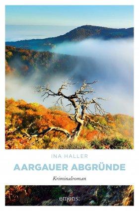 Aargauer Abgründe