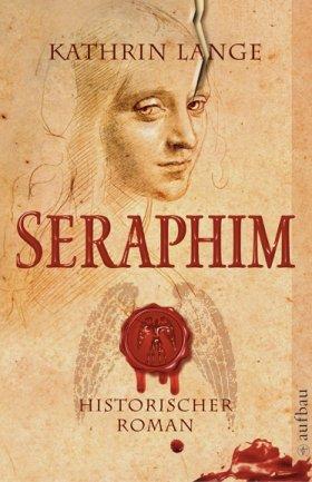 Seraphim (Engelmörder-Trilogie)