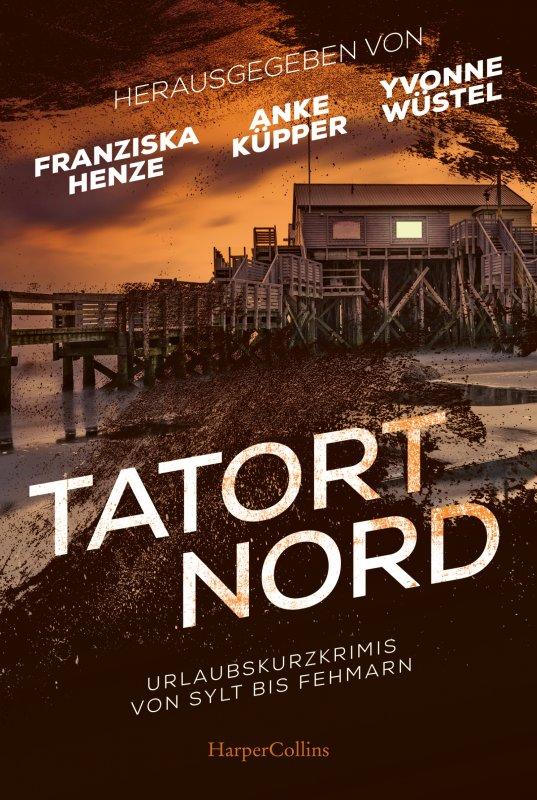Tatort Nord