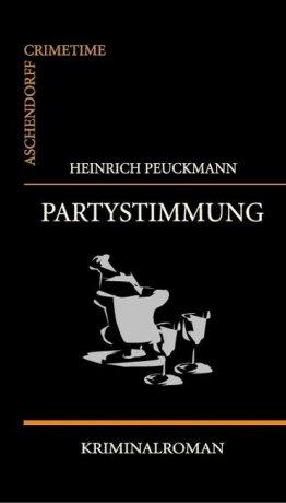 Partystimmung