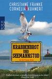 Krabbenbrot & Seemannstod