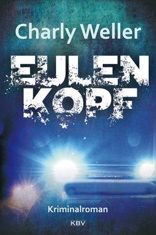 Eulenkopf