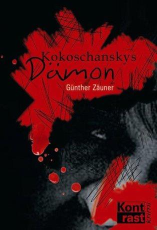 Kokoschanskys Dämon